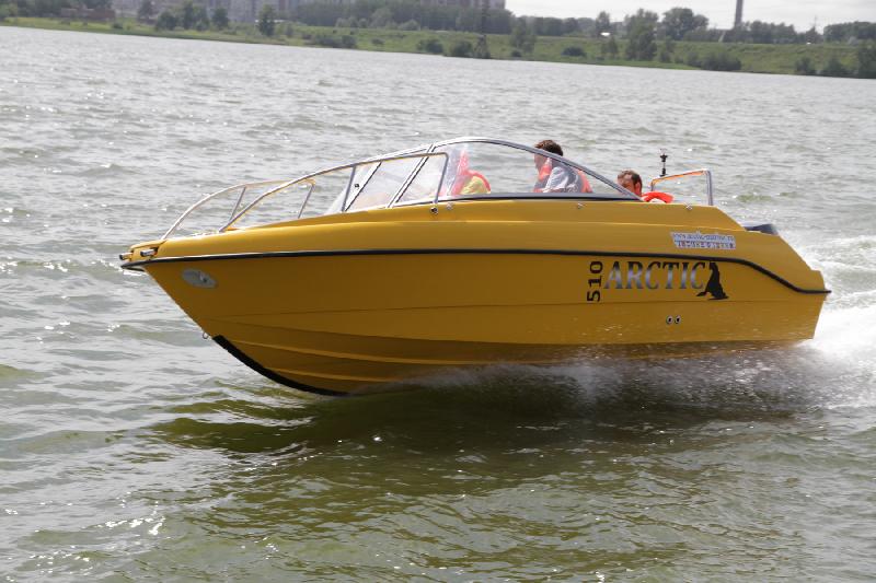 продажа лодок в коле